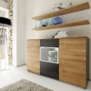 WOODEN FURNITURE FOR LIVING AND DINING ROOM BY BM NATURE