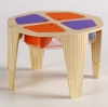 figa play table for kids