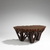 fractal.mgx table by werteloberfell platform