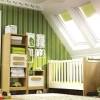 TIMOORE FIRST FURNITURE FOR NEWBORN, BABIES AND PARENTS