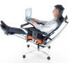 mposition the best chair