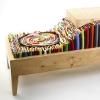 eco firendly kamasutra bench by pekala design
