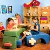 p'kolino play table for kids