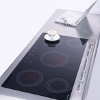 dynacook x5 by dynaxo ceramic gas hotplate