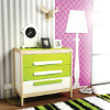 simple collection by timoore furniture for children