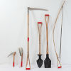 garden tools designed by itay laniado