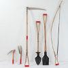 garden tools designed by itay laniado