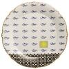 tichelaar patchwork plates by marcel wanders